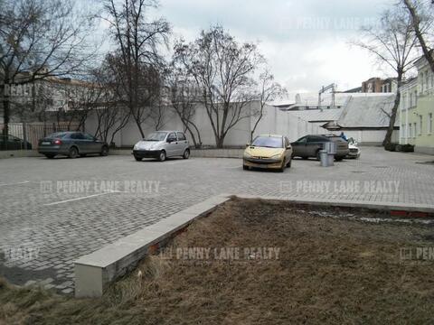 Продается офис в 13 мин. пешком от м. Чкаловская - Фото 5