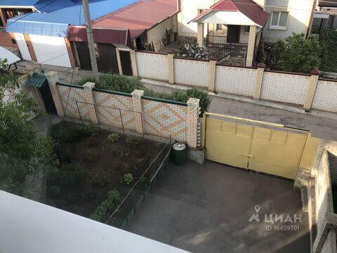 Продажа дома, Саратов, Ул. Городская - Фото 1