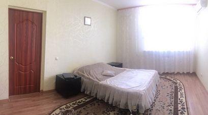 Аренда комнаты, Оренбург, Ул. Транспортная - Фото 1