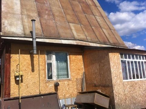 Дом в Челноково - Фото 2