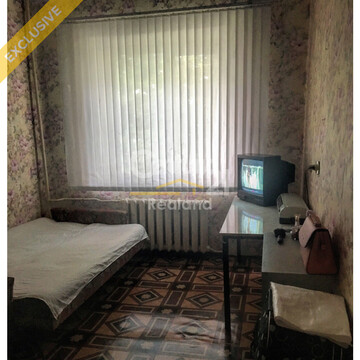 Продажа комнаты на Центральной улице,30 - Фото 4