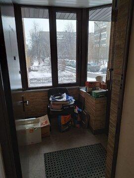 Псн 1 этаж в жилом доме 53 кв.м. - Фото 3