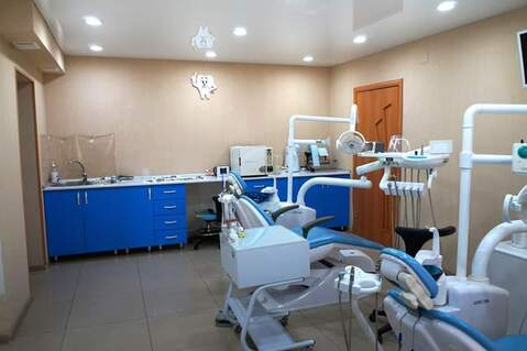 Стоматология, продажа помещения - Фото 4