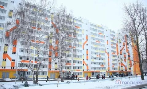 Объявление №53268091: Продажа помещения. Набережные Челны, ул. Раскольникова, д. 32,