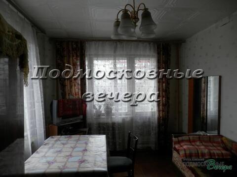 Раменский район, Раменское, 1-комн. квартира - Фото 2