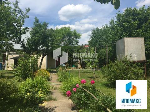 Продается дача в СНТ Полянка Вагш - Фото 4
