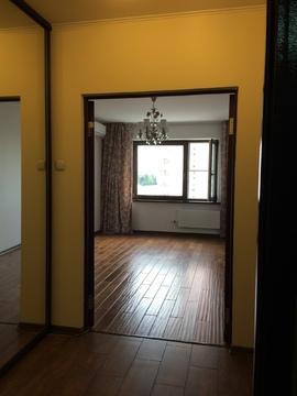 Родается 1 ком. квартира площадью 43 кв.м г. Дедовске по ул. Глав - Фото 4