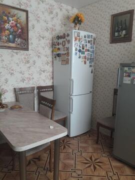 Таунхаус с мебелью в Стрелецкое - Фото 3