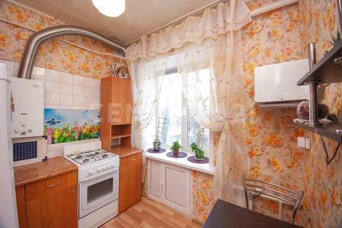 Объявление №60964044: Продаю 1 комн. квартиру. Ульяновск, Нариманова пр-кт., 84,