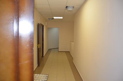 Продам Офис 128 кв.м в г.Тольятти в Элитном доме. - Фото 2