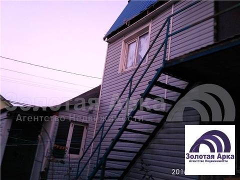 Продажа дома, Туапсе, Туапсинский район, Ул. Заводская - Фото 2