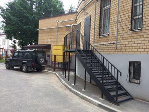 Продажа офиса, Тверь, Ул. Дмитрия Донского - Фото 2