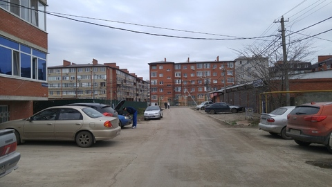 Участок 8 соток на ул. Шаляпина. ИЖС - Фото 2