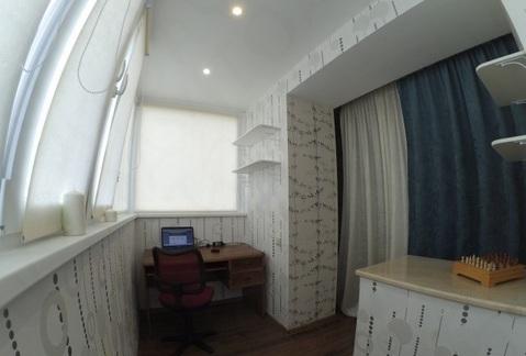 Птичное , 1 комн квартира 43 кв м - Фото 4