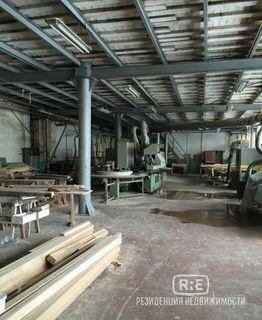 Продажа склада, Самара, Совхозный проезд - Фото 2