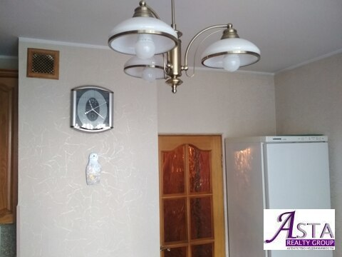 Аренда 2-комнатной м.Братиславская - Фото 2