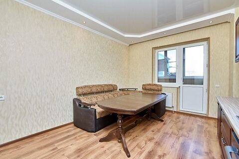 Продается квартира г Краснодар, ул Кожевенная, д 32 - Фото 1