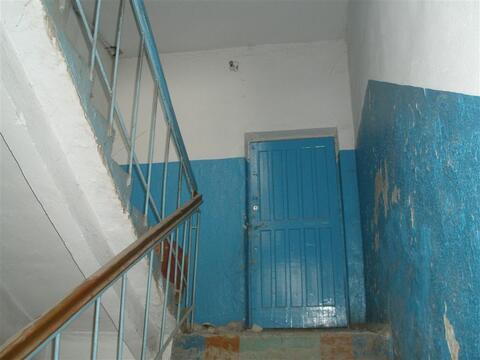 Продается отдельностоящее здание по адресу г. Липецк, ул. Городовикова . - Фото 1
