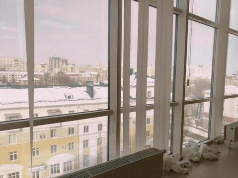 Аренда офиса, Белгород, Славы пр-кт. - Фото 3