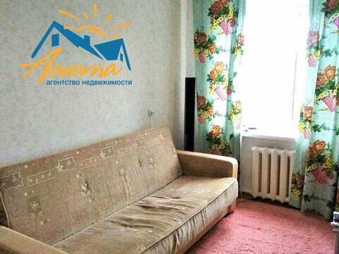 1 комнатная квартира в Боровске, Мира 18 - Фото 2