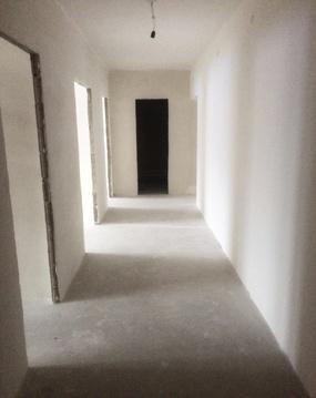 3-комн. квартира в Центре города в новом сданном доме - Фото 3
