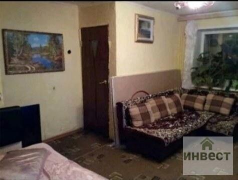 Продается 2-х комнатная квартира, г. Наро-Фоминск, ул. Мира, дом 6. - Фото 2