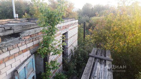 Продажа участка, Копейск, Ул. Астраханская - Фото 2