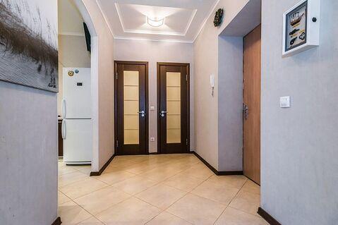 Продажа квартиры, Краснодар, Ул. Черкасская - Фото 2