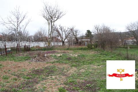Продается дом в центре с.Орлиное - Фото 4