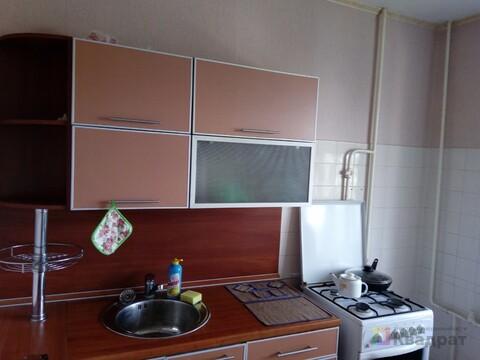 Продается 1-комнатная квартира в г. Грязи - Фото 1
