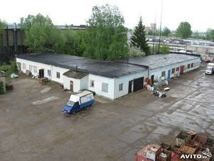 Продажа готового бизнеса, Набережные Челны, Улица Тимер - Фото 2