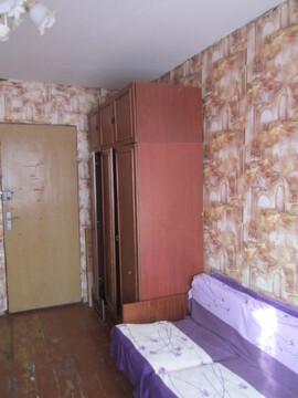 Сдается на длительный срок комната на Вишневой - Фото 1