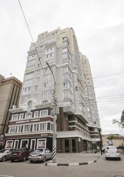 1 комнатная квартира на Сакко и Ванцетти - Фото 1