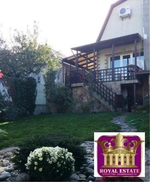 Аренда дома, Симферополь, Ул. Радищева - Фото 4