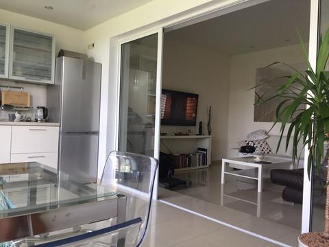 Сдам в аренду Апартаменты в Таунхаусе на берегу Волги - Фото 2