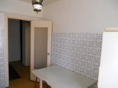 Продается 2-комнатная квартира на 5-м этаже в 5-этажном кирпичном доме - Фото 4