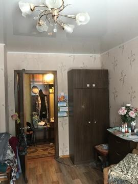 3 к. квартира Скоропусковский - Фото 3