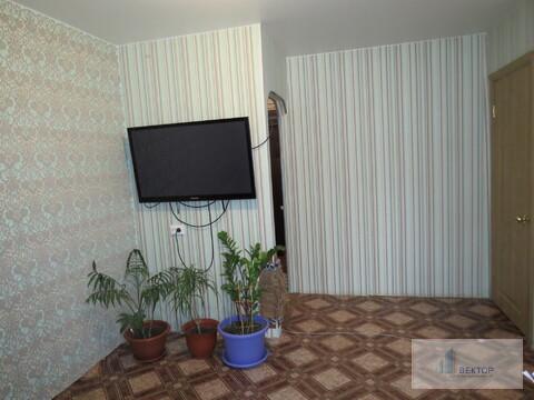 Продается однокомнатная квартира в Щелково ул.Комарова дом 18 - Фото 5