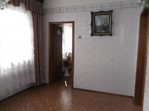 Часть дома в центре Серпухова - Фото 4