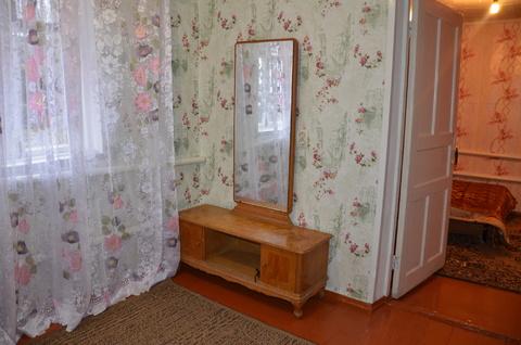 Отличная возможность снять дом в Новороссийске (центральная часть) - Фото 4