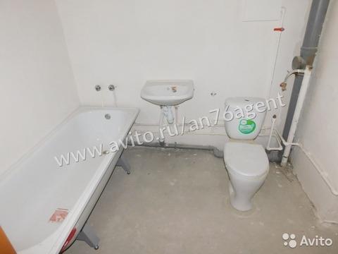 1-комнатная квартира в м-не Сокол - Фото 4