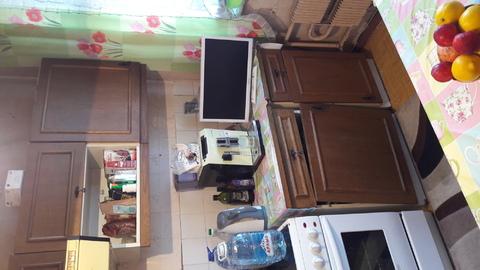 Сдам в аренду 3-к квартиру в Москве- м. Молодежная - Фото 2