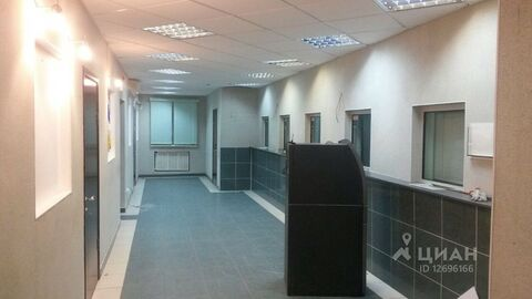Продажа офиса, Лянтор, Сургутский район, Ул. Согласия - Фото 1