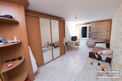 2-комнатная квартира в Сычево - Фото 1