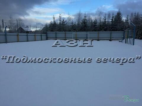 Дмитровское ш. 20 км от МКАД, Троице-Сельцо, Участок 7.5 сот. - Фото 5