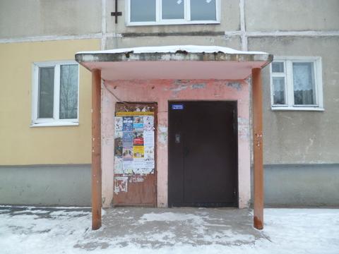 Продам 4-комнатную по ул. Лермонтова, 87 - Фото 3