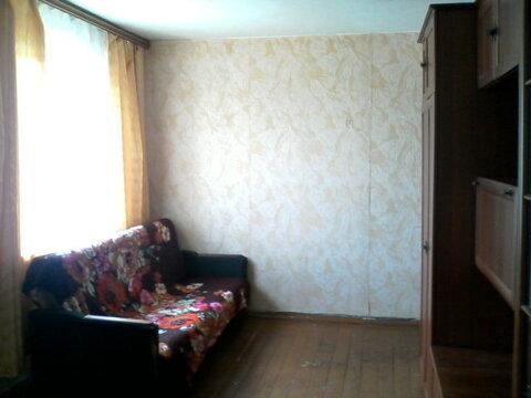 2-х комнатная квартира на Лескова Автозаводский район - Фото 4