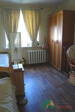 Уютная двухкомнатная квартира, ул. Кооперативная, д. 58 - Фото 3