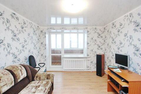 Квартира по ул. Энергетиков (2 комн) - Фото 4