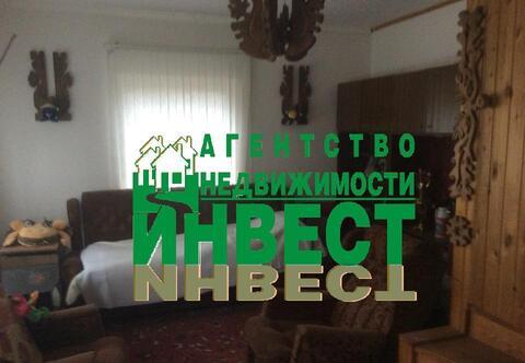 Продается 3х этажная дача 160 кв.м. на участке 7.3 сотки - Фото 3